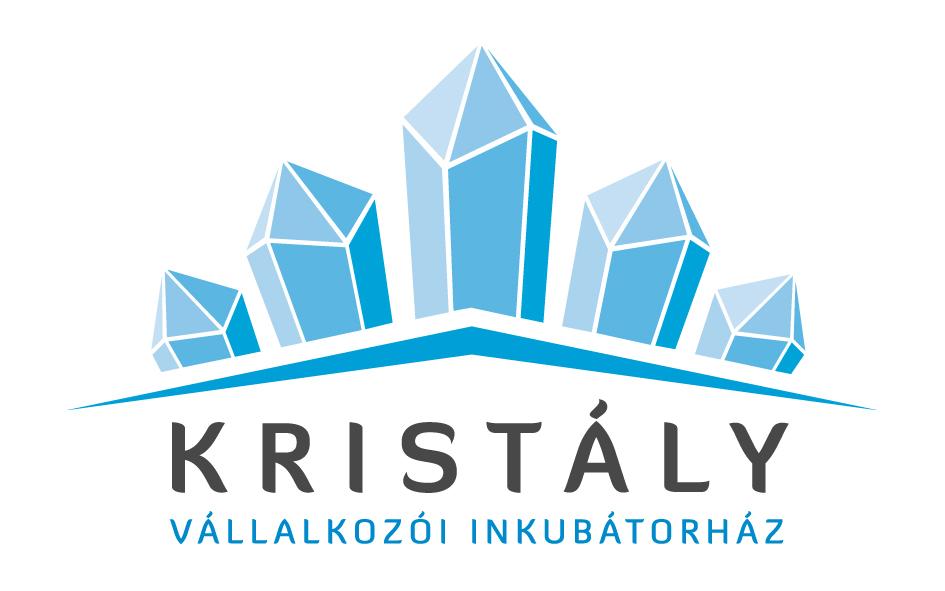 Kristály Vállalkozói Inkubátorház